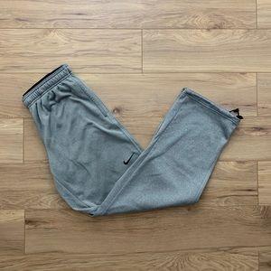 💨▪️Nike Therma-Fit Sweatpants (Sz M)